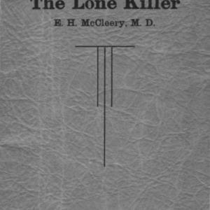 thelonekiller-watermarked.pdf