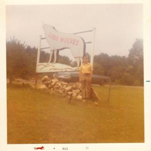 ronstafford-1971signphoto-12yearsold.jpg