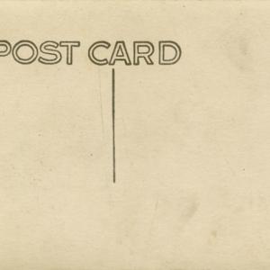 kec2014-postcards002-02-back.jpg