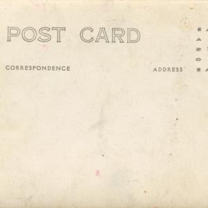 kec2014-postcards004-lobocubs-back.jpg