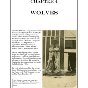 04 Chapter - Wolves1  OFam.pdf
