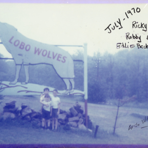 wolfparkhouse01.jpg