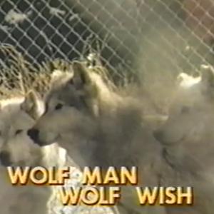 wolfmanwolfwish.jpg