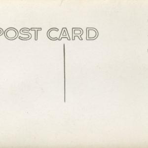 kec2014-postcards002-03-back.jpg