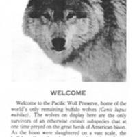gardinerpamphlet.pdf